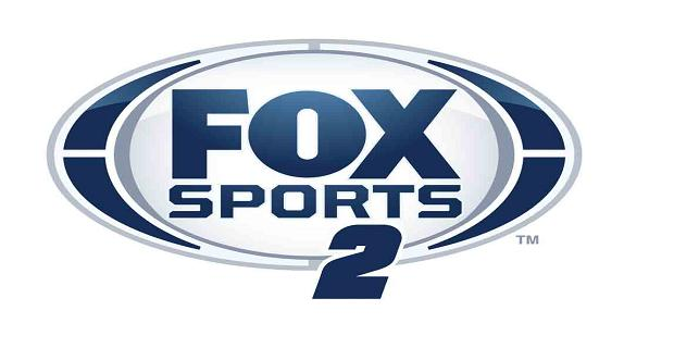 FUEL to become Fox Sports 2... (high-def?)