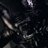 Alien: Infestation - Part 1