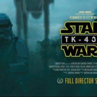 TK-436: A Stormtrooper Story (DIRECTOR'S CUT)