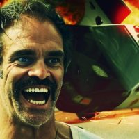 GTA VR - A Grand Theft Auto Fan Film