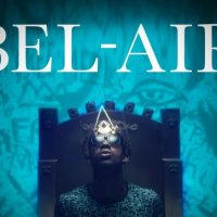 Bel-Air - A Fresh Prince of Bel-Air Fan Film