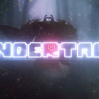 UNDERTALE: The Movie - A Fan Film Movie Trailer