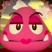 First Person Goomba