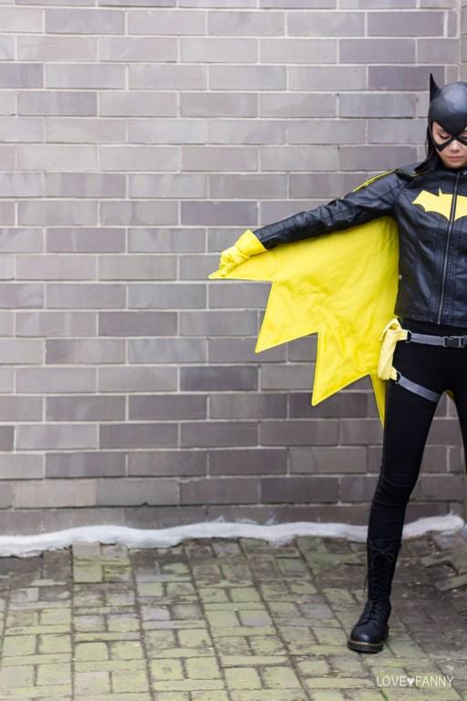 Batgirl-4