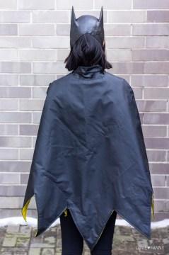 Batgirl-7-2
