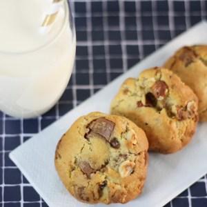 Cookies by Fanny Albx 4