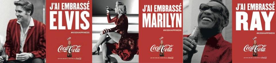 Coca-Cola-Campagne-Instagram-Blographisme-12
