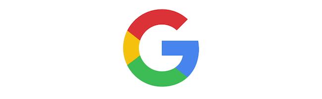 Google-nouvelle identite-Blographisme-03