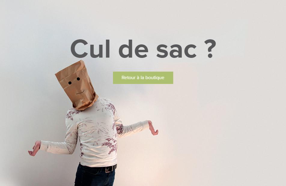 Erreur404-Bonjour404-Blographisme-03