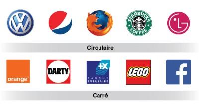 10-conseils-pour-creer-son-logo-blographisme-10