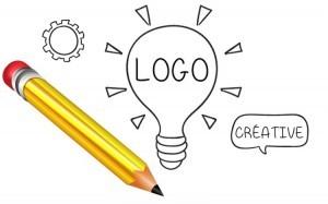 10-conseils-pour-creer-son-logo-blographisme