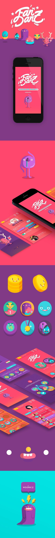 10-designs-dinterface-mobile-pour-votre-inspiration-blographisme-01