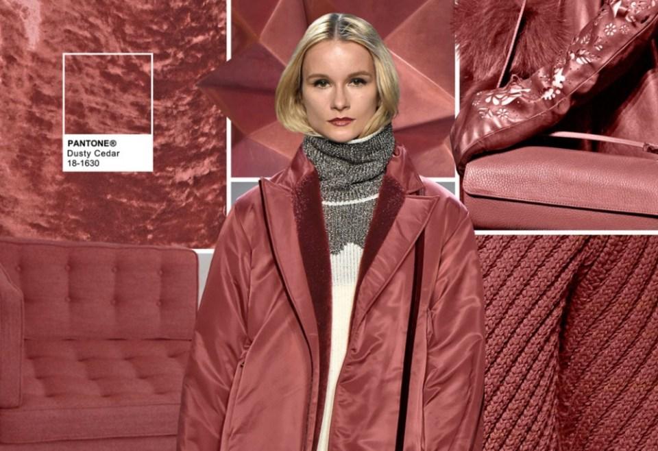 couleur-hiver-2016-2017-pantone-blographisme-06