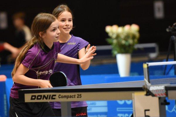 Championnats suisses jeunesse 2017