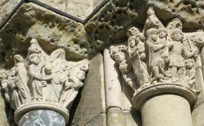 Que voir à Toulouse les monuments à ne pas manquer