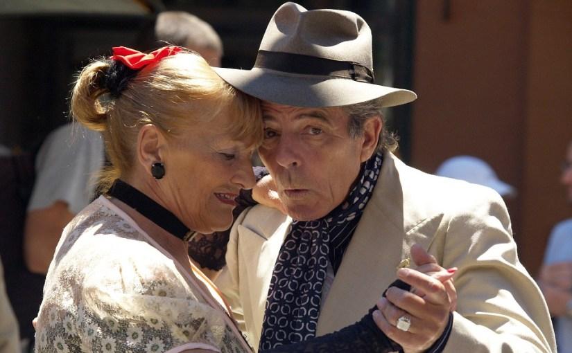 Argentine, un pays qui vaut le détour
