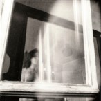 laberinto en casa, 2011, borrador