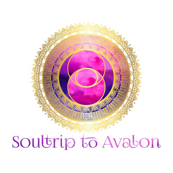 Soultrip to Avalon, avalonreis door Fanny van der Horst en Meike Klomp