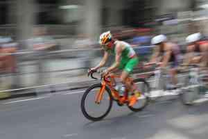 rio2016 triathlon
