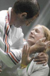 leonore perrus athens 2004