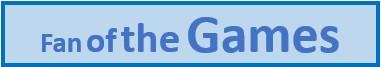 logo Fanofthegames