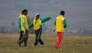 Bejkoji Ethiopia