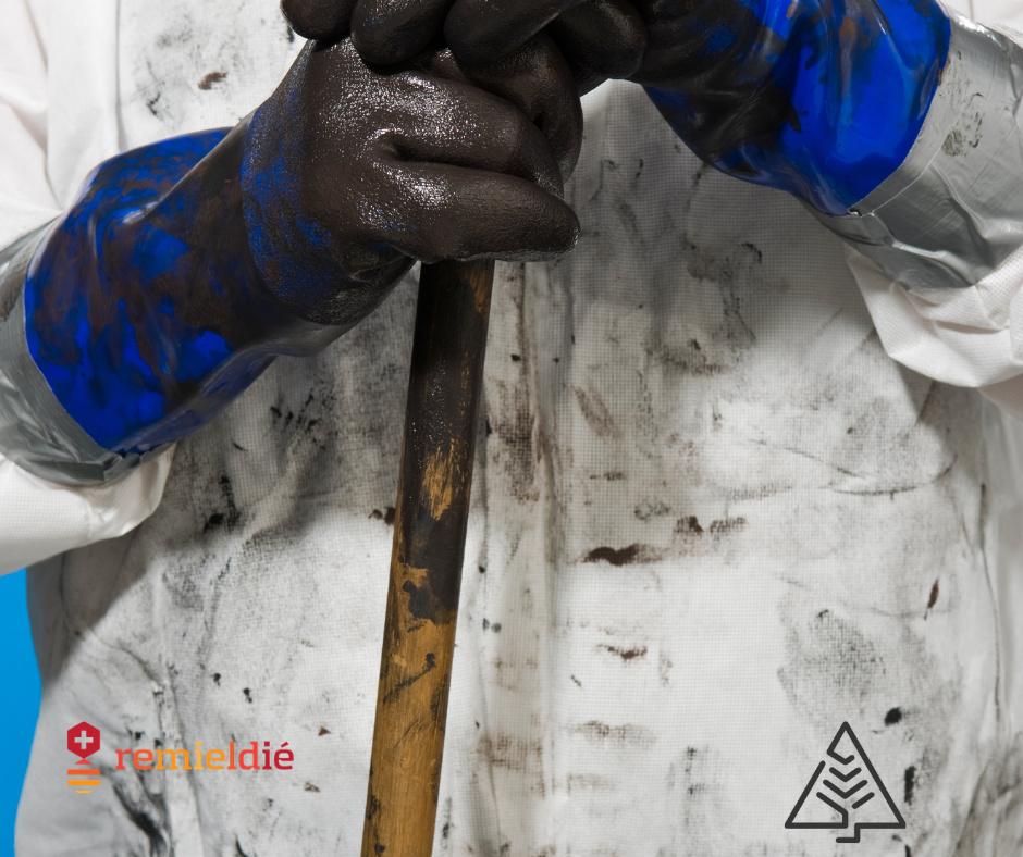 tache nettoyage produit environnement ecologie