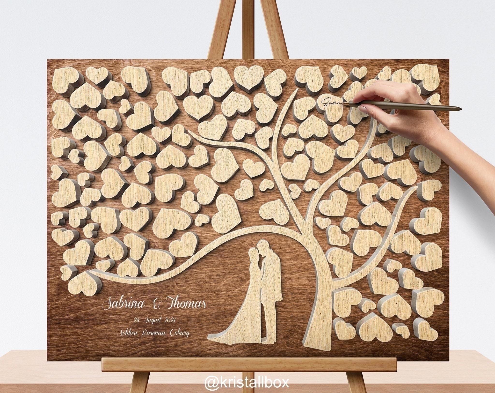 hochzeitstag hochzeit g Hochzeitsgeschenk leinwanddruck leinwandbild poster artprint weddingtree fingerabdruckbaum geschenkidee art berlin hamburg germany verlobung