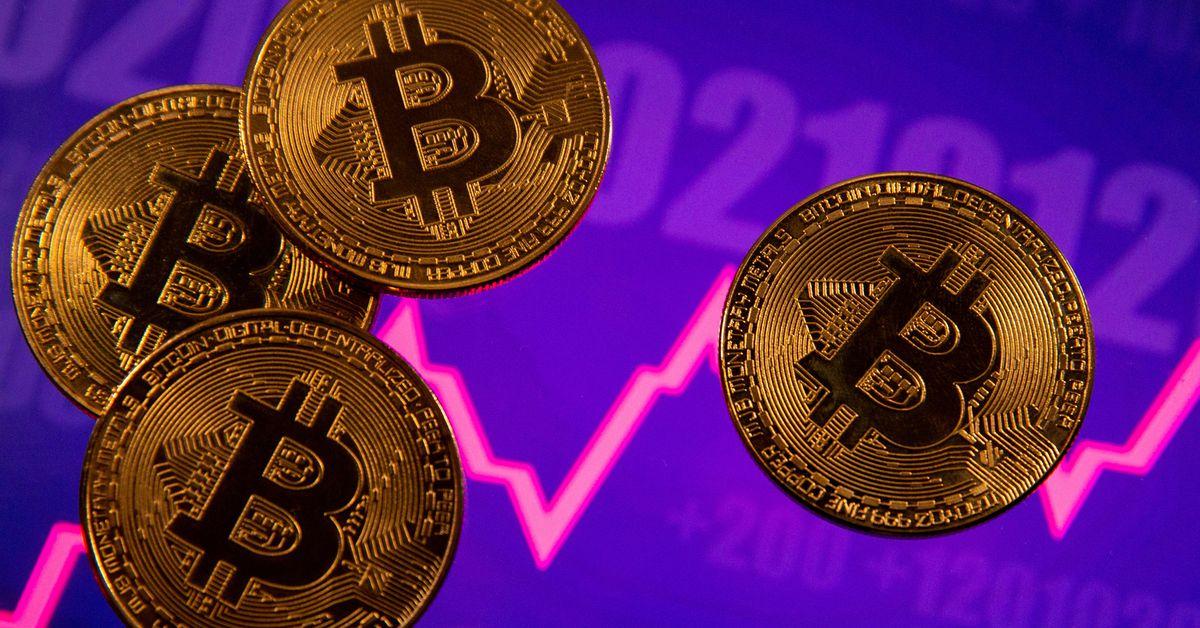 fund virtualcurrency middleeast stock bitcoin dubai illustragram nasdaq march15 middle nasdaqdubai graph themiddleeast worldlynewsonline