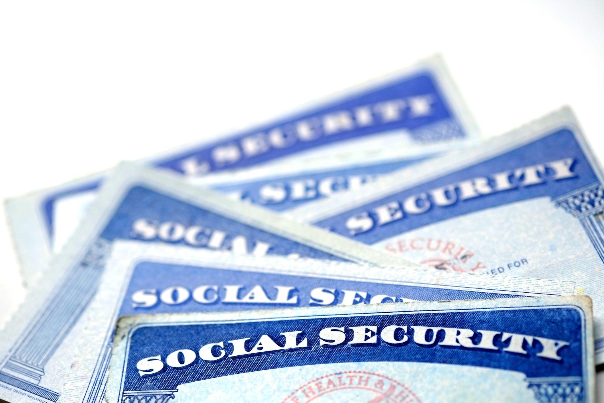 security insurance avoid social income payroll socialsecurity trap franklin tax president pay