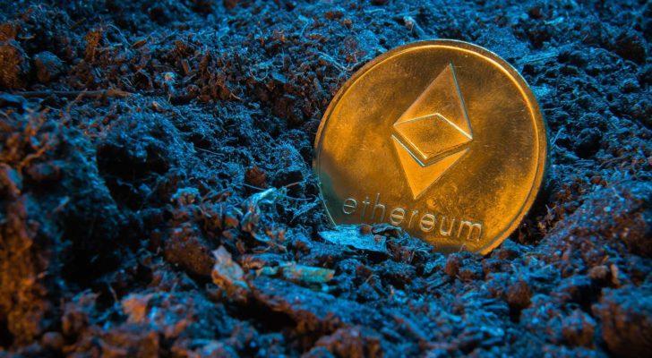 satoshinakamoto dunk btc satoshi bitcoin cryptocurrency currency slamdunk altcoins digitalcurrency astronomy cryptocurrencies usd