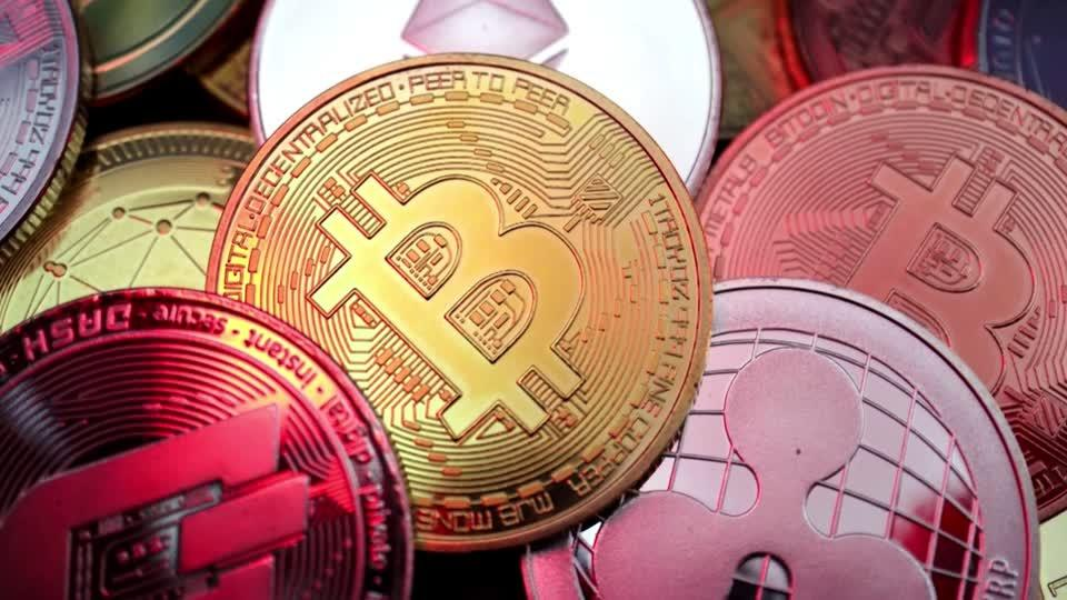 lawyer south hack lawyers exchange brother cryptocurrency investor platform southafrica investors client run