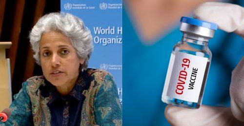 health vaccine decisions drive worldhealthorganization vaccines scientist match worldhealth organization news mix wellbeing worldlynewsonline