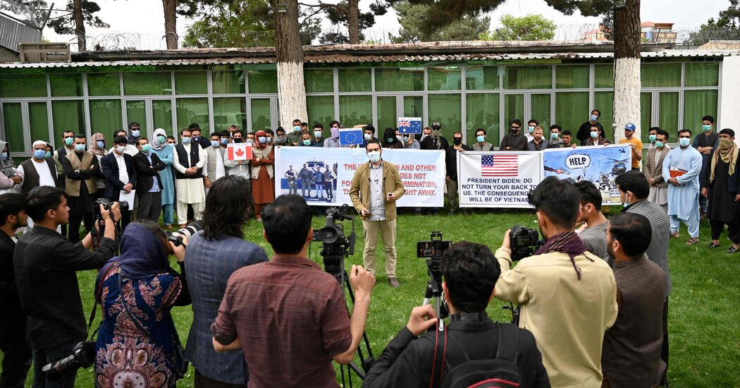 congress worldlynewsonline president effort afghanistan helping asia visas country americantroops presidentbiden biden retribution working