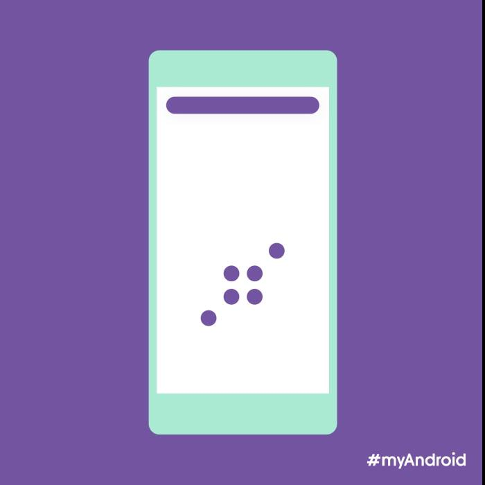 myAndroid AndroidTip