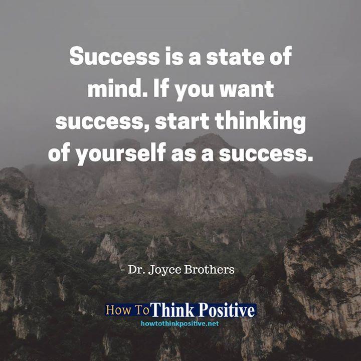 life quotes inspiration motivation win success