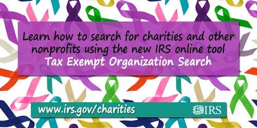 tax IRS Tax