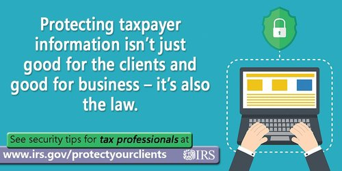 TaxPros IRS