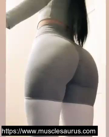 bootyqueen motivation booty curvyrevolution