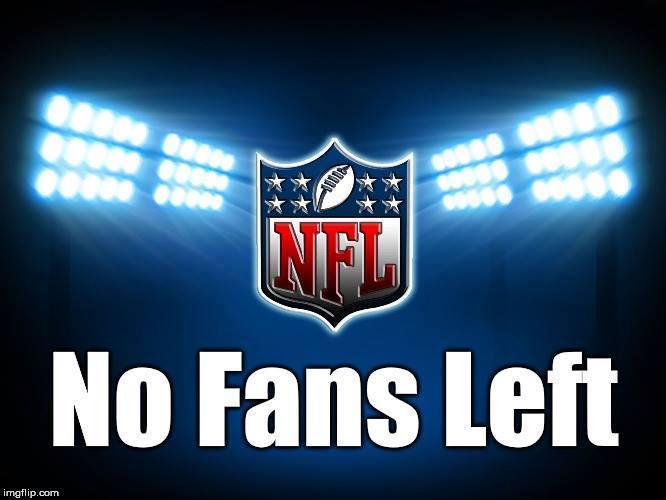 NFLBoycott