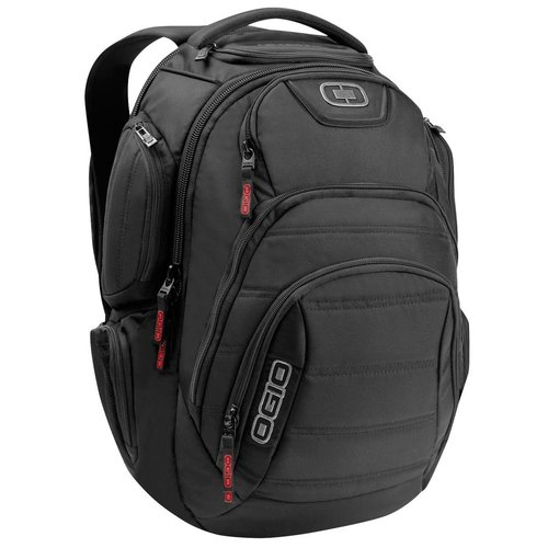 travel laptop ogio