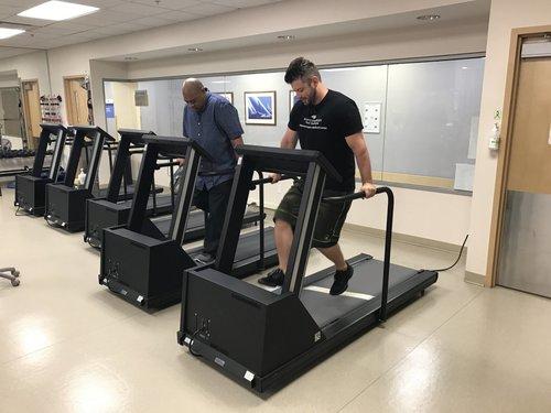 treadmillexerciseplan