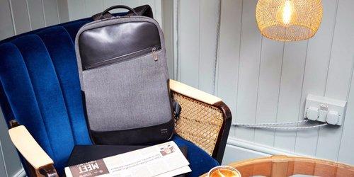 laptopbackpack