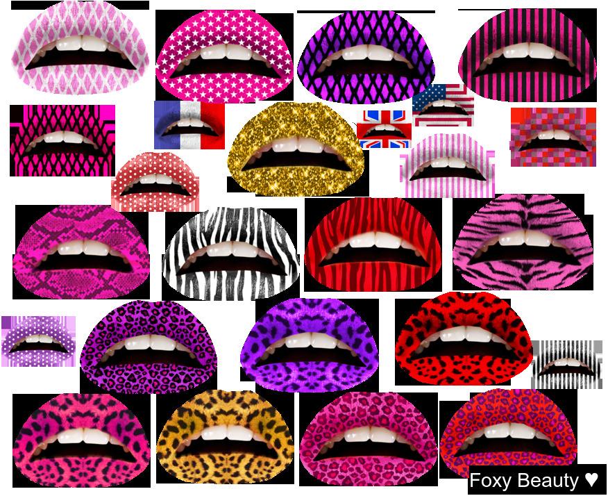liptattoo lipstick lips sexylips darklips lovemakeup makeup beauty buyonline onlineshopping foxybeauty todiefor
