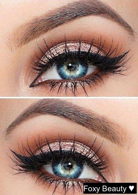 makeup eyes beauty cosmetics beautyguru beautyblogger onlineshopping