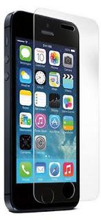 iPhone ScreenProtectorGlass ScreenProtectorIphone7 ScreenProtectorAmazon ScreenProtectorGalaxyS8 ScreenProtectorWalmart