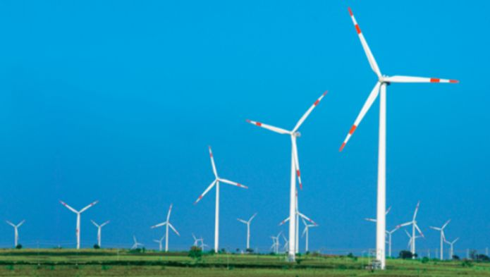 windpower windenergy windworks renewables