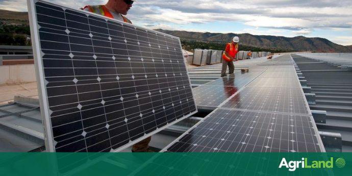 renewablehomeenergy