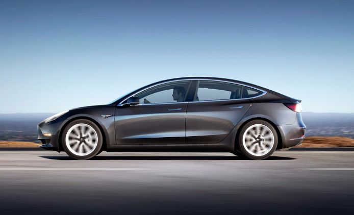 teslas teslamotors elonmusk electricvehicle electriccars