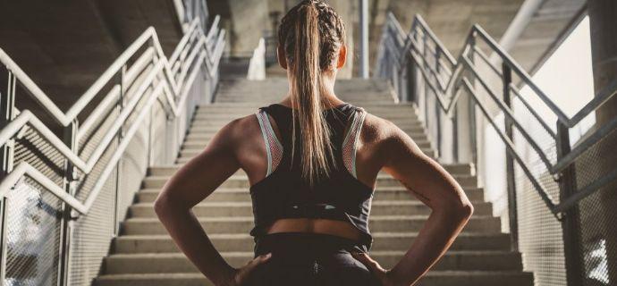 positivethinking motivation inspiration success
